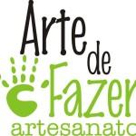 Arte de Fazer Artesanato e Decoração